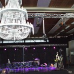 Live regiestratie van het Gouden Spikerfestival 2014 in samenwerking met AVProduct