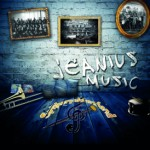 het eind resultaat Jeanius Music van De Spijkerpakkenband o.l.v Erik Janssen
